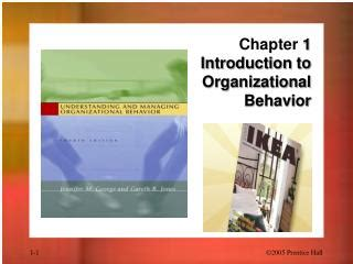 peo ci organizational structure powerpoint
