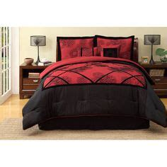 1000 images about and black bedding on