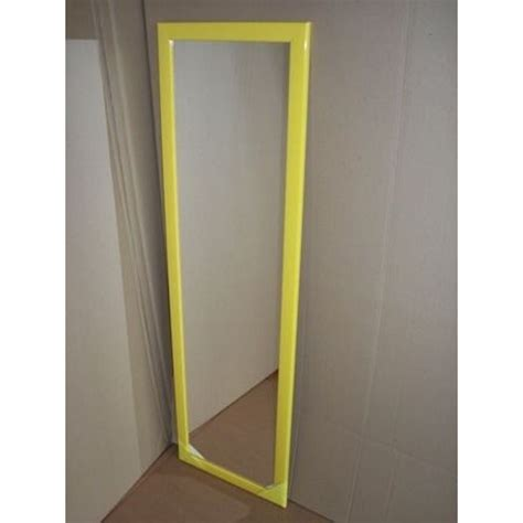 Specchi Ingresso Specchio A Parete Per Ingresso Cameretta Negozi Colore