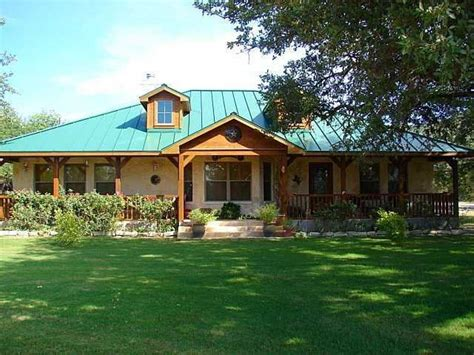 country ranch house plans country ranch house plan style house design and office