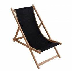 Chilienne En Bois : mobilier personnalis et personnalisable fauteuil canap pouf drapeaux unic ~ Teatrodelosmanantiales.com Idées de Décoration