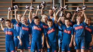DELO WOMEN'S EHF Champions League 2019/20 > Campaigns