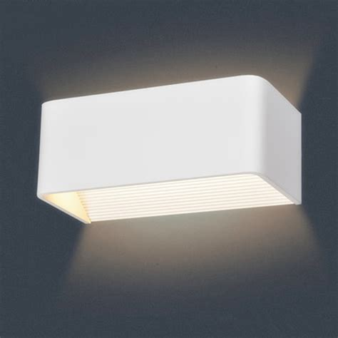 indirect lighting fixtures wall aliexpress com buy high quality indoor indirect wall