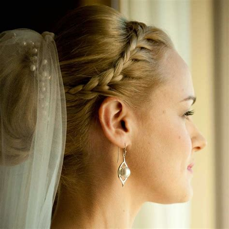 hairstyles for long hair tumblr for women hair fashion