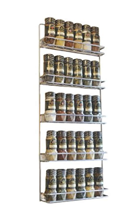 Wide Spice Rack by Herbs And Spices Seasoning Recipes Hubpages