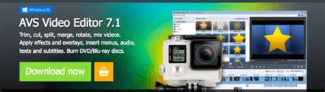 great video editing tools   video blogger pixelmattic