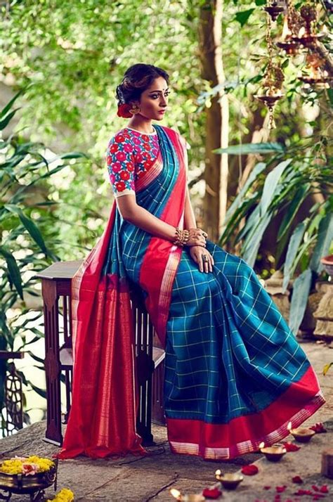 25 best ideas about saree on indian blouse indian sarees and indian fashion