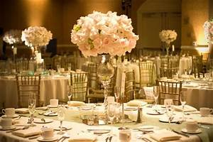 Flowers decorations wedding party flower decoration for Wedding table decorations ideas