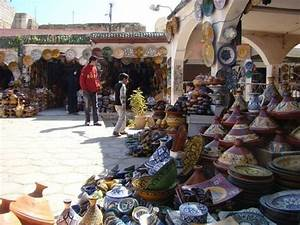 Photos Safi - Images de Safi, Région de Doukkala-Abda