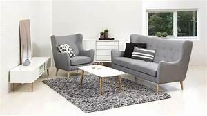 Sessel Gebraucht Kaufen : sofa sessel garnitur gebraucht kaufen nur 3 st bis 70 ~ A.2002-acura-tl-radio.info Haus und Dekorationen