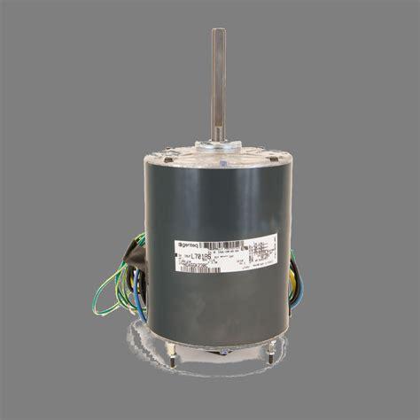 carrier condenser fan motor carrier condenser fan motor hd46gk230 hd46gk230 729