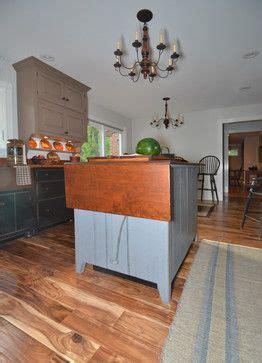 country kitchen lebanon ohio 17 best images about primitive farmhouse kitchen on 6086