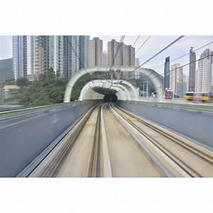 Foto Auf Plexiglas : foto auf plexiglas hongkong in verschiedenen gr en erh ltlich ~ Buech-reservation.com Haus und Dekorationen