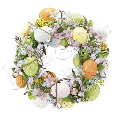 decori ed addobbi pasquali  vetrine   la tavola  primavera decorazioni gadgets