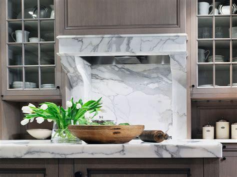 grey wash kitchen cabinets information about home design grey wash kitchen cabinets