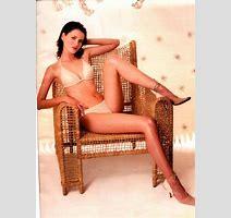 Mamen Mendizabal Nude Fakes Office Girls Wallpaper Joss Picture Cam