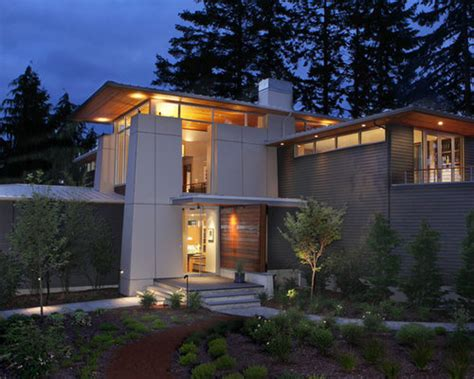 hardie artisan siding home design ideas pictures remodel