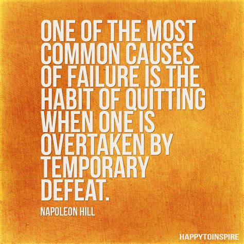 failure marriage quotes