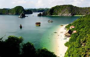 cat ba island cat ba island tours ha bay tours visit cat ba island