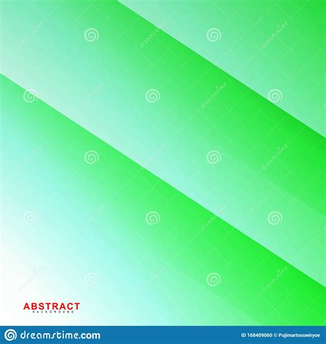 Abstract Vector Geometric Background Design Gradient