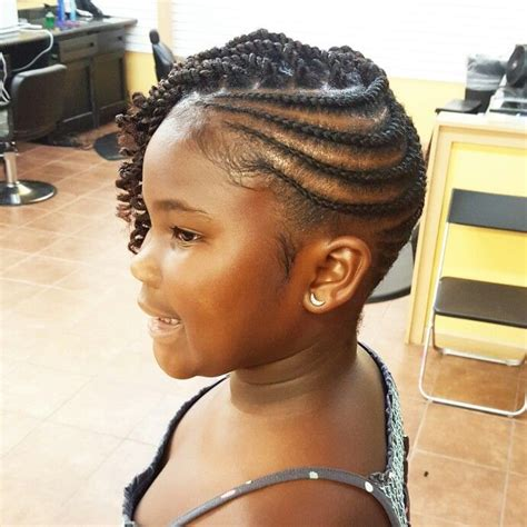 black hairstyles for kids with natural hair natural hair kid hairstyles black hairstyles pinterest