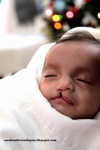 The gallery for > The Cutest Baby Ever Born
