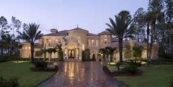 mediterranean style house plans with photos home ideas