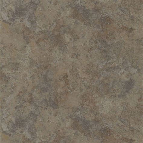 groutable vinyl floor tiles home depot trafficmaster ceramica 12 in x 12 in sagebrush vinyl