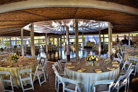 Rancho De Las Palmas Wedding Compass