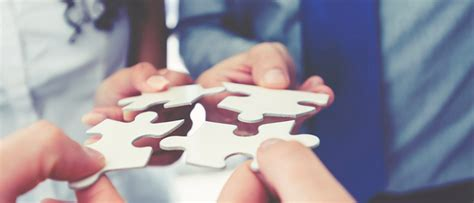 Creating A Culture Of Knowledge Sharing