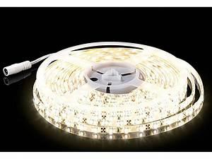 Led Streifen Strom Berechnen : pearl led streifen aussen led streifen le 300ma 3 m warmwei outdoor ip65 lichtband aussen ~ Themetempest.com Abrechnung