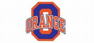Orange Pioneer Athletics