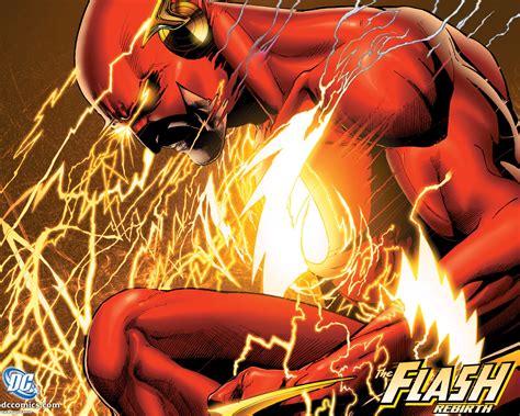Underworld Honduras My Favorite Dc Superhero The Flash