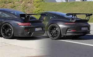SPECULESCIONz Porsche 9912 GT3 RS E GT2 O GT2 RS 0