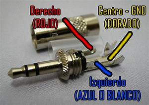 Minitrucoswin  Como Reparar Audifonos