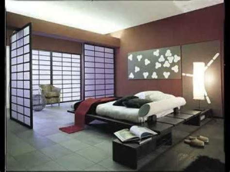 Creative Spa Bedroom Decor Ideas  Youtube