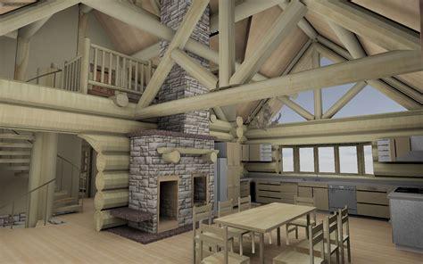 log cabin wallpaper  images