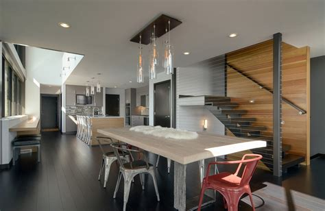 Stunning Home Interiors by 25 Stunning Home Interior Designs Ideas The Wow Style