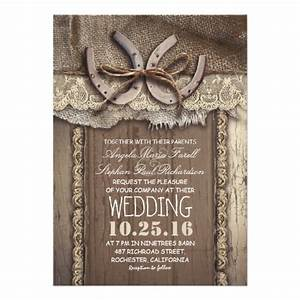 vintage country wedding invitations 5quot x 7quot invitation With country wedding invitations with pictures