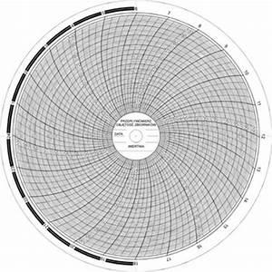 Recorder Charts Recording Chart Paper Buy Recorder Chart