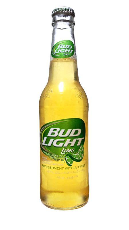 bud light lime a content booze review bud light limethe black sheep