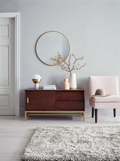 Home Furniture And Decor by Target Debuts New Project 62 Furniture And Home Decor And