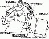 Chevy C20 Ignition Wiring Diagram