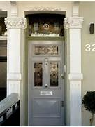 Exterior Brass Door Furniture Uk by Pin By Clara Found Favour On D O O R S Pinterest