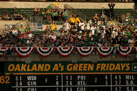 melvin a s expect exciting atmosphere for tuesday s free ticket promotion sfgate
