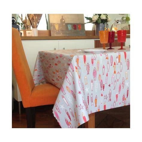 nappe en enduit nappe en enduit 28 images nappe en tissu enduit fonds noir avec nuances prune facile d