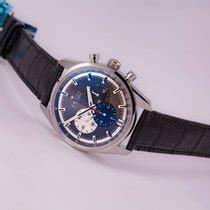 zenith watches  prices  zenith watches  chrono