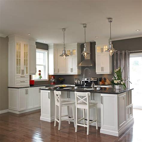 fabricant de cuisines fabricant de cuisines cuisines beauregard cuisines