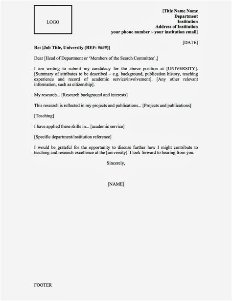 hotelsinzanzibar co letter sle and letter templates