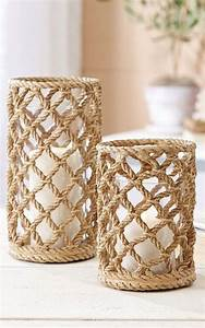 33, Stunning, Large, Candle, Holders, Decoration, Ideas, For, Romantic, Homes